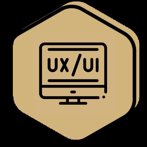 UX-UI-Designer:in in Paderborn